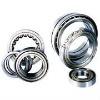 Angular contact ball bearings SKF B7204-C-T-P4S