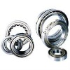 Angular contact ball bearings SKF B7212-C-2RSD-T-P4S