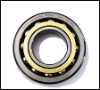 Angular contact ball bearings SKF B7213-E-T-P4S