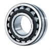 Angular contact ball bearings SKF B7214-C-T-P4S
