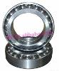 Angular contact ball bearings ZLC-Bearings China bearing