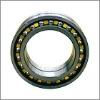 Angular contact ball bearings(single row,double row)