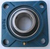 Any brand UCF208 item Pillow Block Bearing