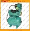 Automatic water pump PLX
