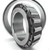 Automotive, mill taper roller bearing