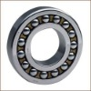 Axial load deep groove ball bearing 6230
