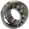 BALL BEARINGS, ADAPTER SLEEVES