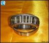 Bearing Manufacturer Taper Roller Bearing 30324