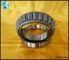 Bearing Manufacturer Taper Roller Bearing 30330