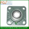 Bearing block UCF205 Chrome steel&HT200 cast iron