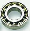 Bearing steel 61808/61808ZZ deep groove ball bearing