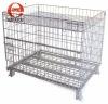 Best Logistics Steel  Storage Cage