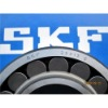 Best Prices SKF bearing 22313 E