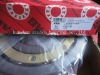 Brass Cage Deep Groove Ball Bearings 6322M (FAG)