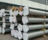 Butyl rubber Coating Pipeline