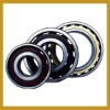 CHANGZHIHUAYANGCYLINDRIAL ROLLER BEARINGS