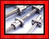 CNC Ball Screw linear
