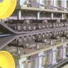 Cable traction belt TQD-2000