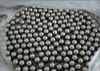"""Carbon Steel Ball 3/8"""""""