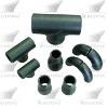 Carbon Steel Butt-Welding Pipe Fitting(JT-CBW008)