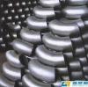 """Carbon Steel  Galvanized seamless 32"""" SCH40 Elbow"""