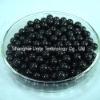 Ceramic Ball 20.6mm (Si3N4)