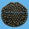 Ceramic Ball 6.299mm (Si3N4)