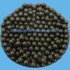 Ceramic Ball 9/32inch -2 (Si3N4)