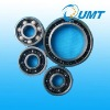 Ceramic Ball Bearing for 6000,6200,6300 series