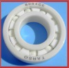 Ceramic Ball Bearing in competitive price