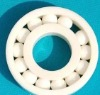 Ceramic Mining Machinery Parts Deep Groove Ball Bearing 6064