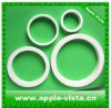 Ceramic Rings for Niehoff Wire Drawing Machine