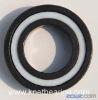 Ceramic deep groove ball bearing  Si3N4 6215