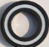 Ceramic deep groove ball bearing Si3N4 6816