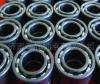 Ceramic hybrid bearings