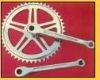 Chain Wheels