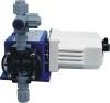 Chemical Diaphragm Metering Pump