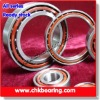 China 7209 Angular Contact Ball Bearing in competitive price