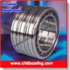 China Angular Contact Ball Bearing in competitive price