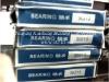 China Brand HRB 30213 J2 Single Row Taper Roller Bearings 380684 HCC9 352944 31314 31318 32217 32218 30319 30320 30322 30324 326