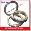 China Thrust Needle Roller Bearings 81118 in high quality