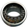 China bearing 23052CC/W33