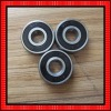 China brand deep groove ball bearing 6302-RS(good quality)
