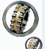 China high quality self-aliging roller bearing 22207