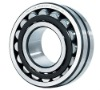China high quality self-aliging roller bearing 23030K+HJ3030