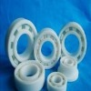 China hot sale ceramic bearing
