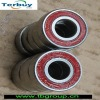 China hot sale deep groove ball bearing