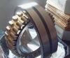 China kg bearing Spherical roller bearing 22322CA/W33  bearing