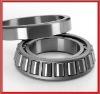 China single row Tapered roller bearing 30352