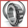 China single row Tapered roller bearings